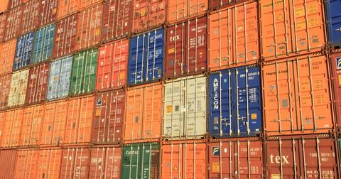 uploads/2019/06/cargo-cargo-container-colorful-163726-1.jpg