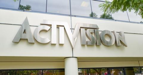 atvi-stock-reacts-to-activision-blizzard-earnings-1604071343797.jpg