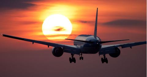 uploads/2019/10/Boeing-crisis.jpg