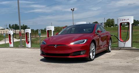 uploads/2019/12/Tesla-stock-price-TSLA-today.jpeg