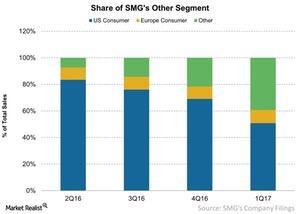 uploads/2017/02/Share-of-SMGs-Other-Segment-2017-02-01-1.jpg