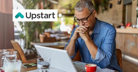 when-is-upstart-ipo-date-1604928337335.jpg