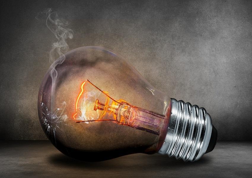 uploads///light bulb _