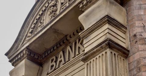 uploads/2019/07/Q2-banks-earnings.jpg
