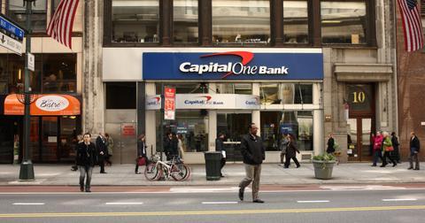 capital-one-bank-data-breach-1598443897528.jpg
