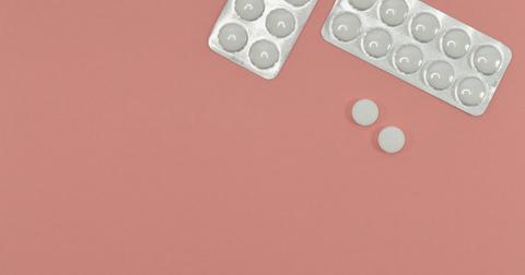 uploads/2018/08/pharmacy-3087596_1920.jpg