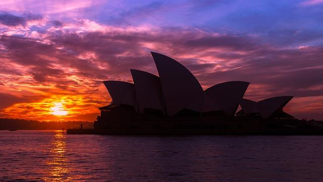 uploads///sydney opera house _