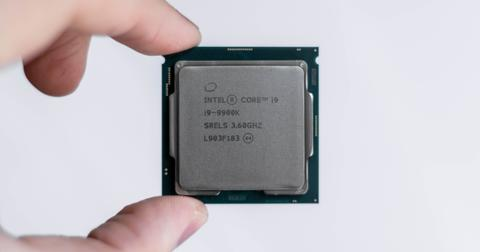 uploads/2019/10/Intel-and-AMD.jpg