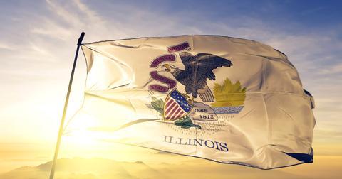 uploads/2020/01/Illinois.jpeg