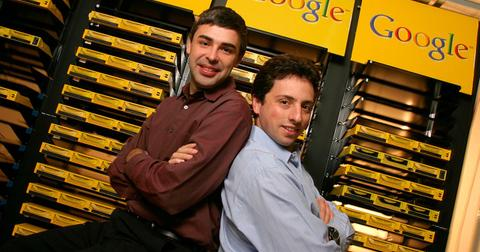 are-sergey-brin-and-larry-page-friends-1599839056795.jpg