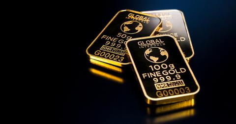 uploads/2018/07/gold-is-money-2020767_1280.jpg