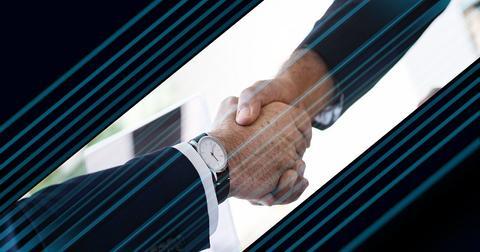 uploads/2020/02/handshake-4608298_1280.jpg