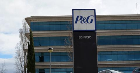 when-does-procter-gamble-report-earnings-1602867834772.jpg