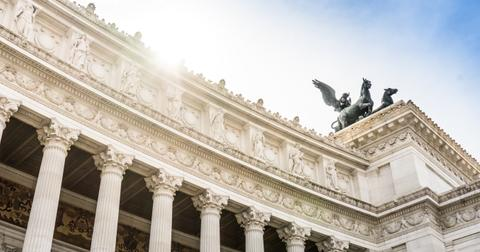 uploads/2019/08/Rome.jpg