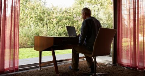 travail à domicile sprt stock