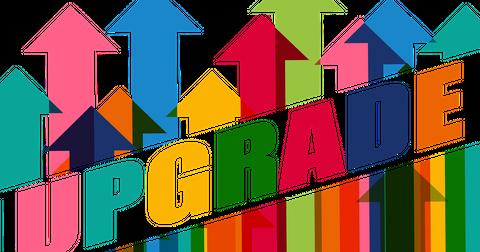 uploads/2018/09/update-1672350_1280-1.png