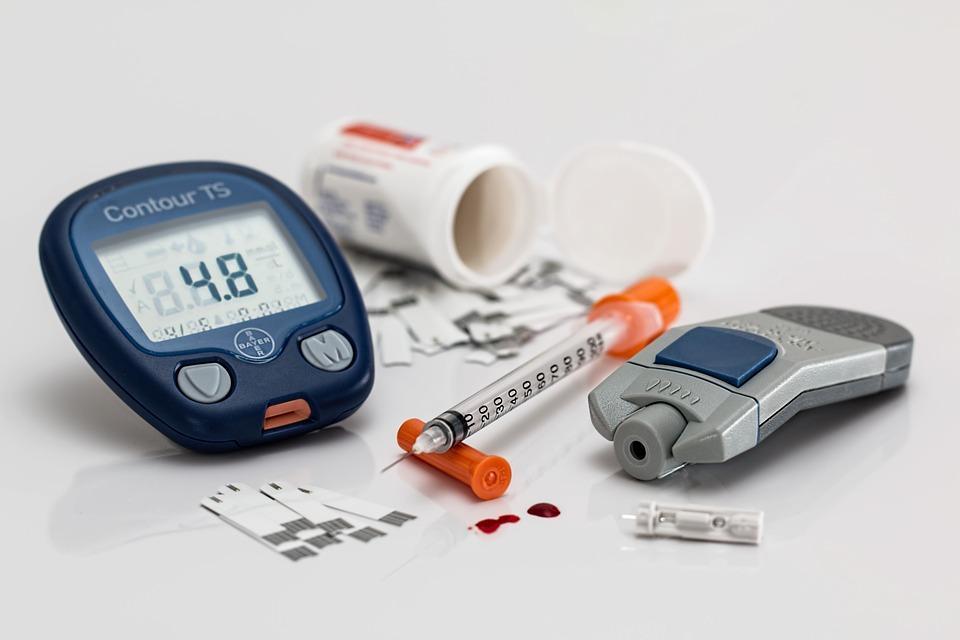 uploads///diabetes __