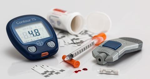 uploads/2018/04/diabetes-528678_960_720.jpg