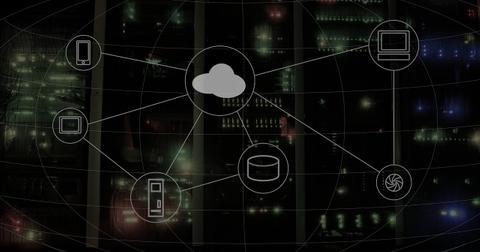 uploads/2018/08/cloud-computing-2001090_1280.jpg