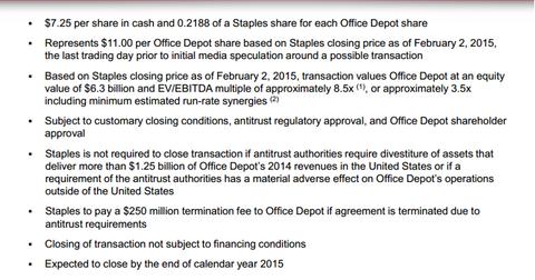 uploads/2015/02/SPLS-ODP-overview.png
