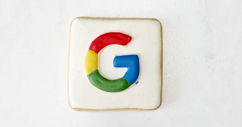 uploads/2020/06/google-in-india.jpg