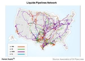 uploads/2017/08/liquids-pipelines-network-1.jpg