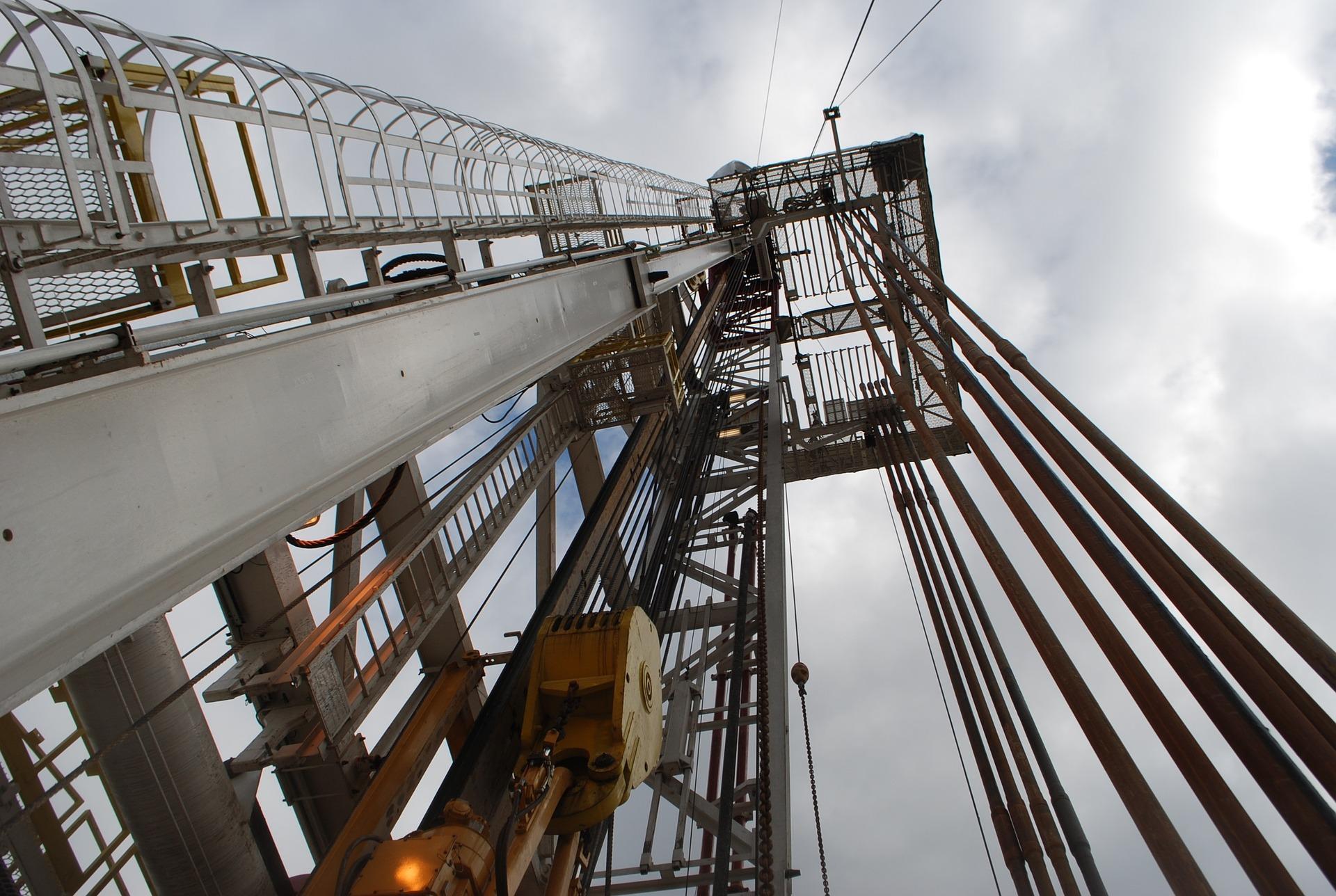 uploads///drilling rig _