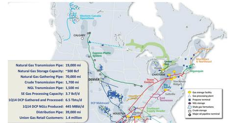 uploads/2014/05/Spectra-Energys-Asset-Map.jpg
