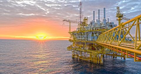 uploads/2019/09/ExxonMobil-vs-Chevron.jpeg
