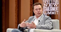 Elon Musk Has Big Plans With Neuralink