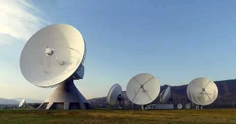 uploads/2019/08/radar-dish-63013_640.jpg