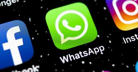 uploads/2019/09/Facebook-WhatsApp.jpeg