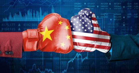 uploads/2019/08/Chinese-Stocks.jpeg