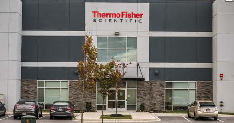 thermo-fisher-earnings-call-1603290626056.jpg