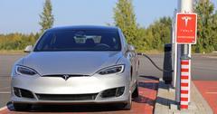 uploads///Tesla stock david einhorn