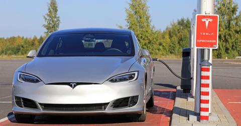 uploads/2019/11/Tesla-stock-david-einhorn.jpeg