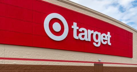 uploads/2019/09/Target-Stock.jpeg
