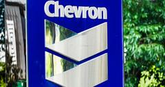 uploads///Chevron stock