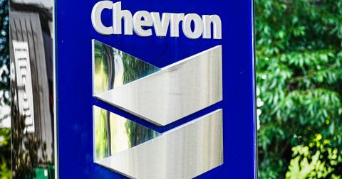 uploads/2019/12/Chevron-stock.jpeg
