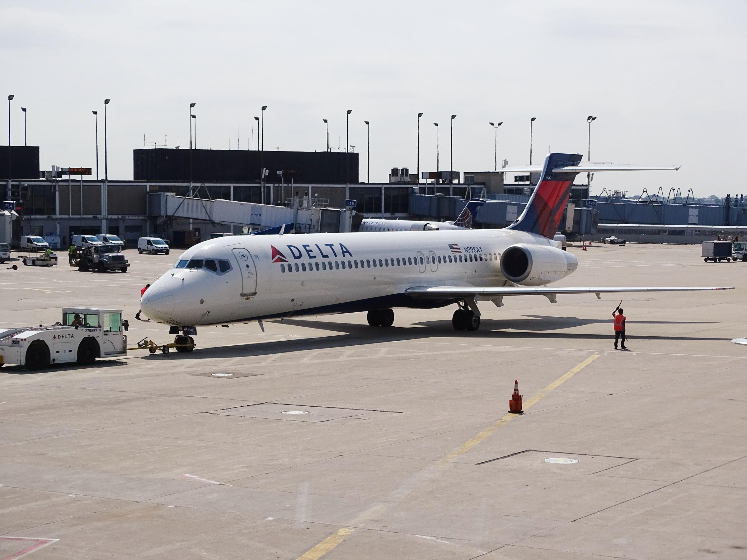 uploads///Delta Air lines