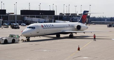 uploads/2020/07/Delta-Air-lines.jpg
