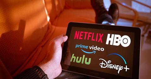 uploads/2019/11/Disney-Hulu-FX-Netflix.jpeg