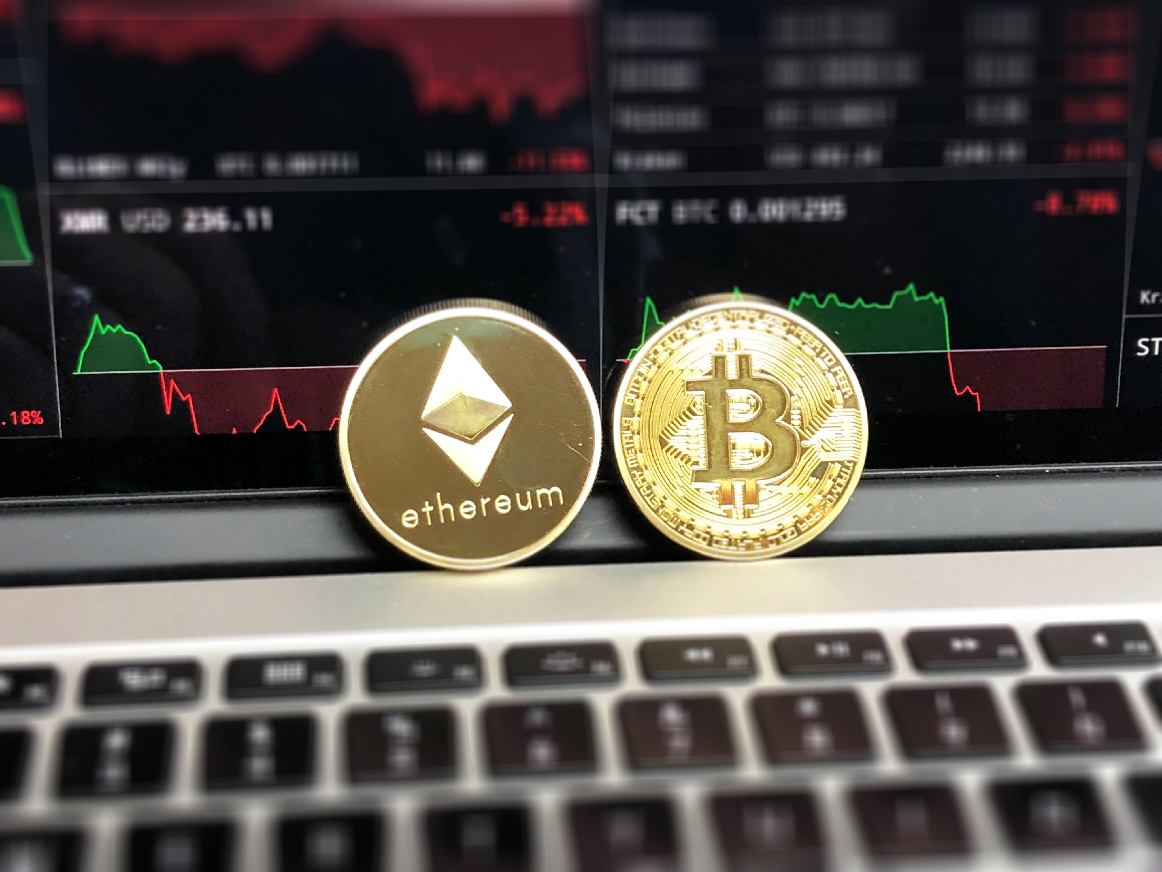 uploads///bitcoin blockchain coins