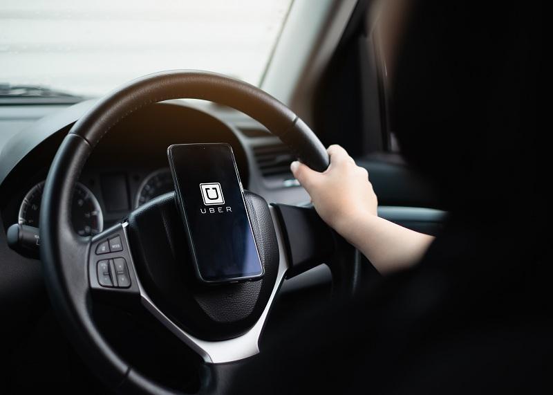 uploads///Waymo Uber
