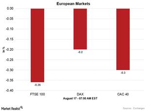 uploads/2017/08/European-Markets-2-1.png