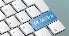 uploads///George Soros