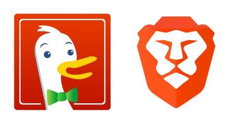 duckduckgo-vs-brave-1606762592284.jpg