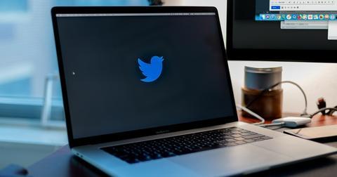 uploads/2020/04/Twitter-stock-v.jpg