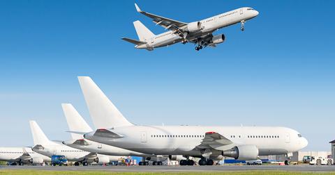 uploads/2019/11/Boeing-MAX-Order.png