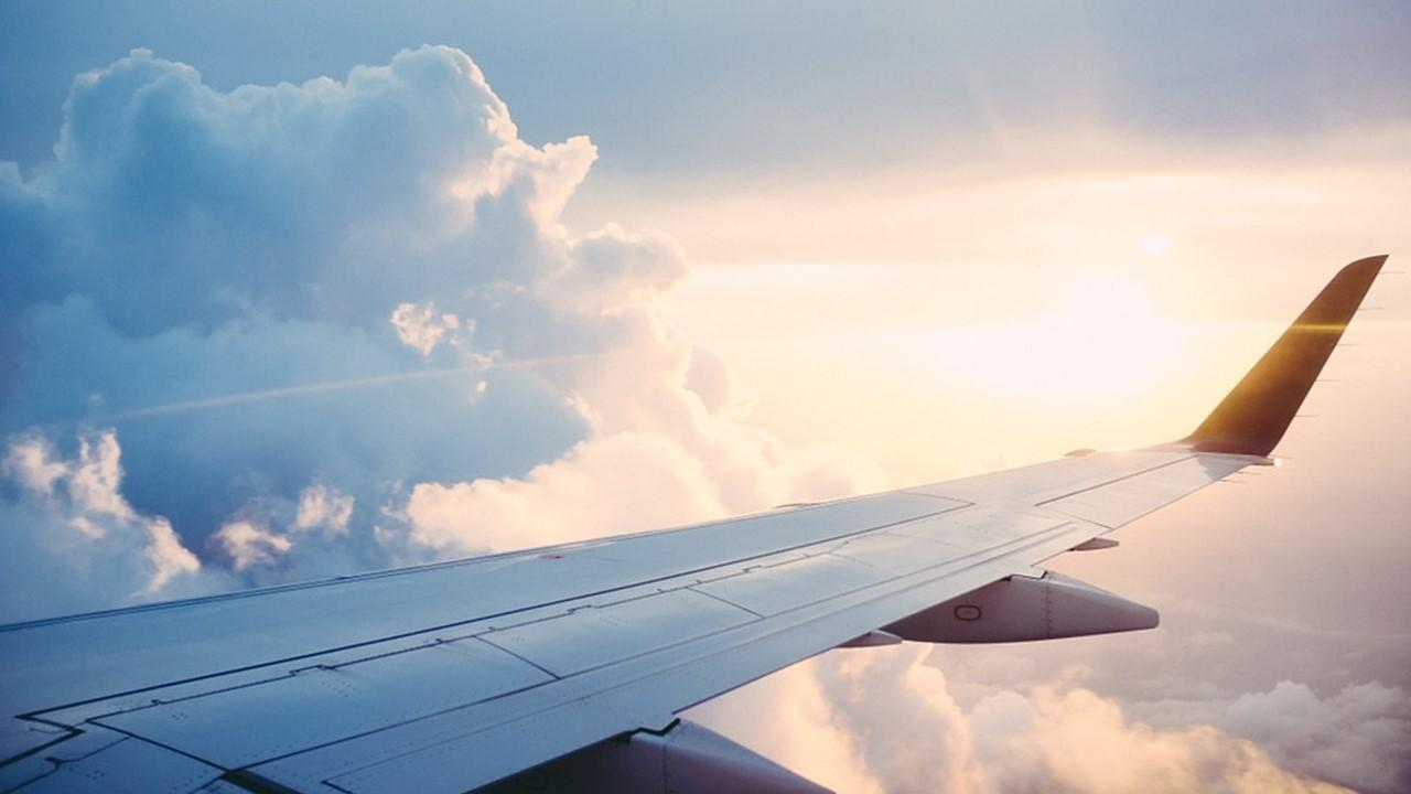 uploads///plane trip journey explore